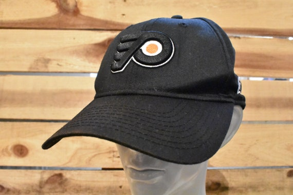 a7efb5f0ad0 Vintage Philadelphia Flyers Hat