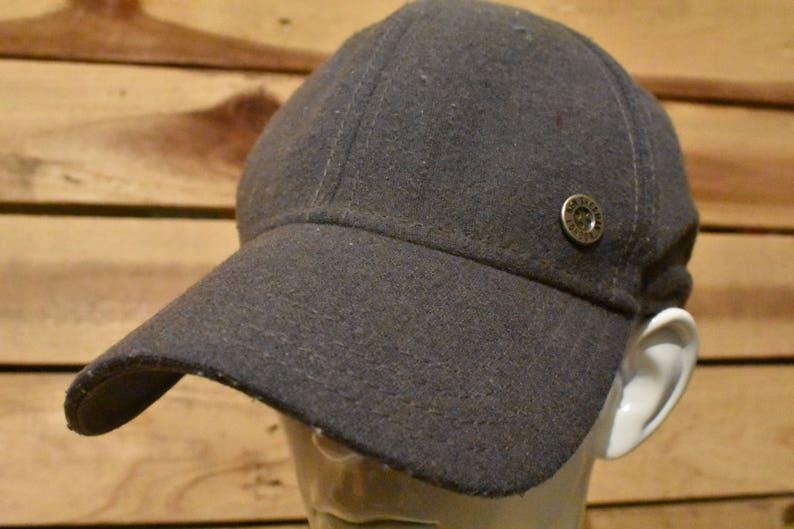 e616a4d6a1885 Vintage Ben Sherman Hat