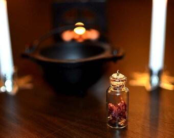 Divination Charm