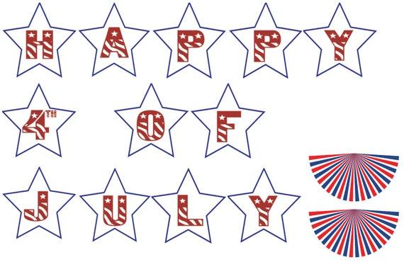 Joyeux Noël Pull rouge motif Mix Bunting Bannière 15 drapeaux par Parti Decor