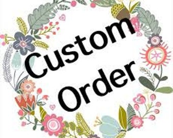 Customdesign IN