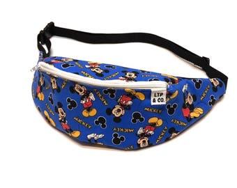 ca10990827e03c jordan hip pack child fanny pack