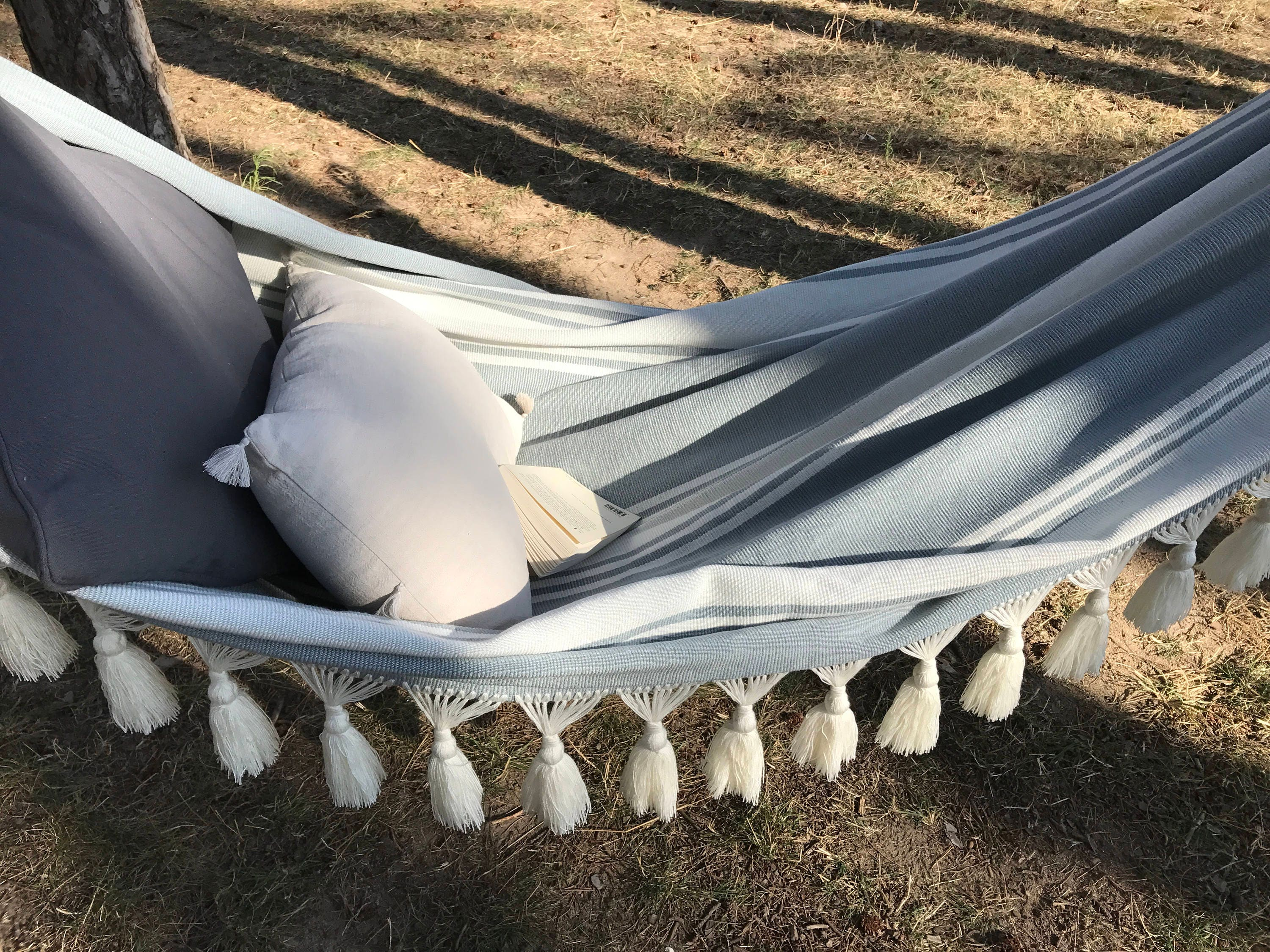reviews free patio wayfair pdx cotton home with hammock standing stand grissom hangers outdoor beachcrest