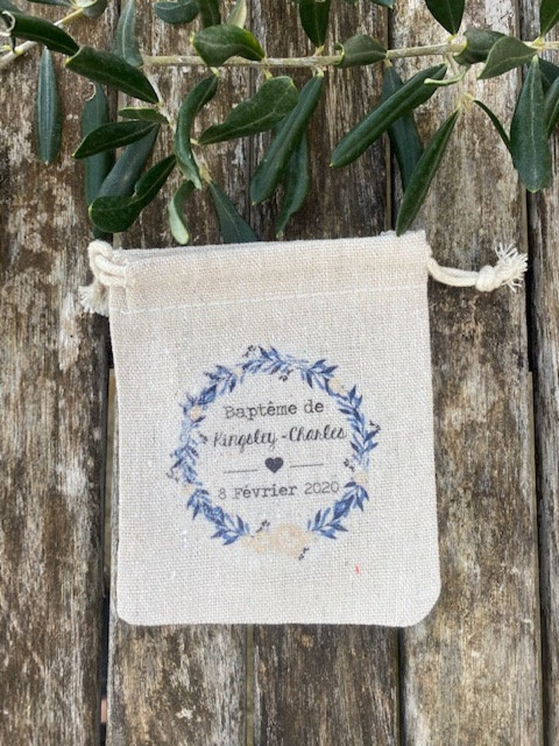 Let/'s have a custom cotton slate or gifts for Wedding or Baptism with first names the date of your choice wedding gifts invited