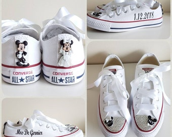 f0cc4033cdbd Disney wedding shoes