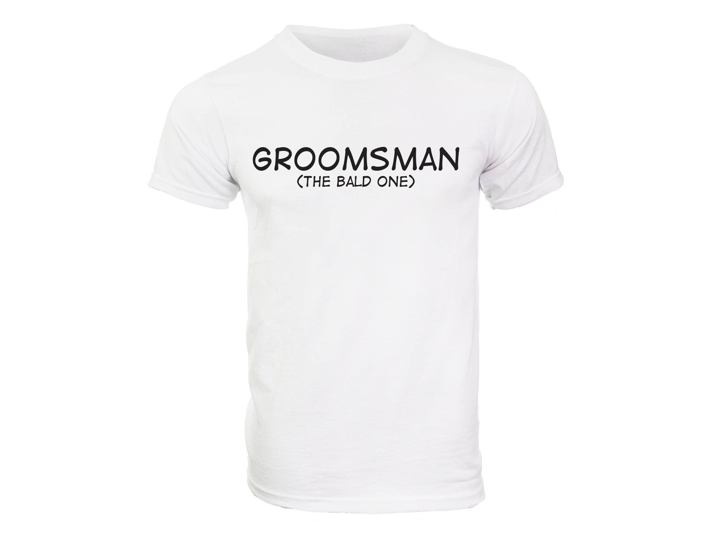 Funny Stag Do T Shirt Names