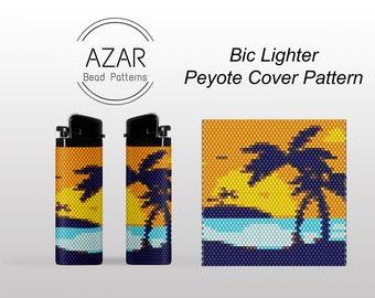 AZAR Bead Patterns