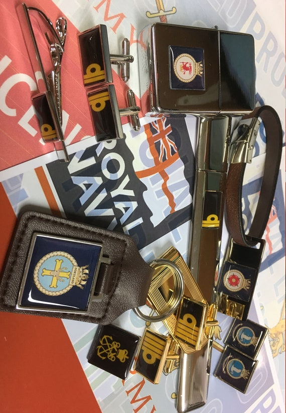 royal air force cufflink and tiebar giftset raf giftware and accessories