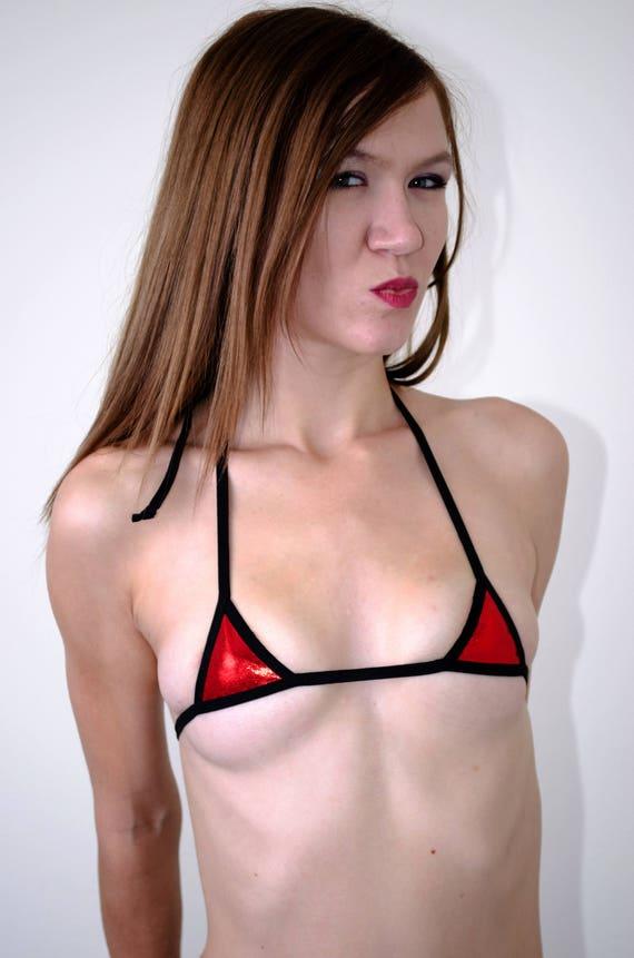 Big beautiful black women porn