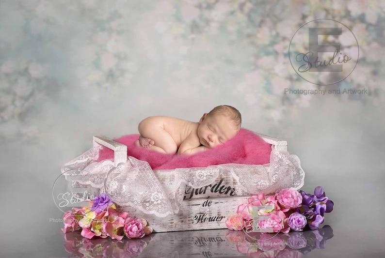 BABY SITTOR DVDRIP