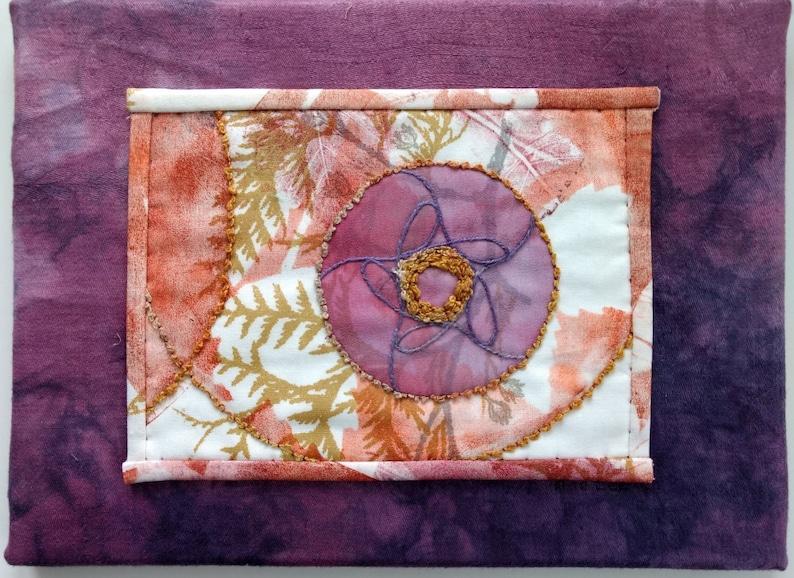 Quilt Art image 0