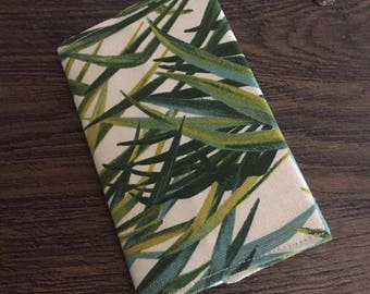 Tropical Palm Passport