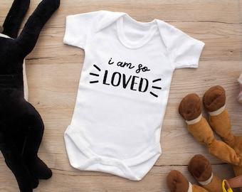 a827327b56ff Cute baby clothes