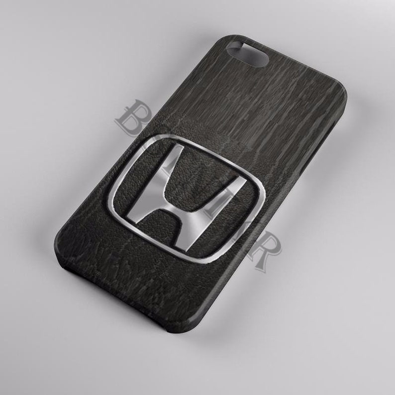 honda iphone 6 case
