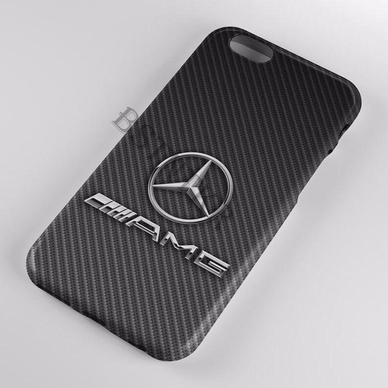 iphone 6s amg case