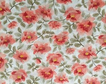 Moda Fabric Saturday Morning Husk 30448 12