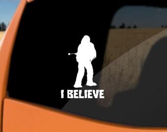Texas A/&M vinyl sticker for skateboard luggage laptop tumblers car a