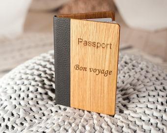 Personalized Passport holder,Passport Cover,Personalized Passport Cover,Passport Holder,Passport gift her,Personalized gifts,Passport case