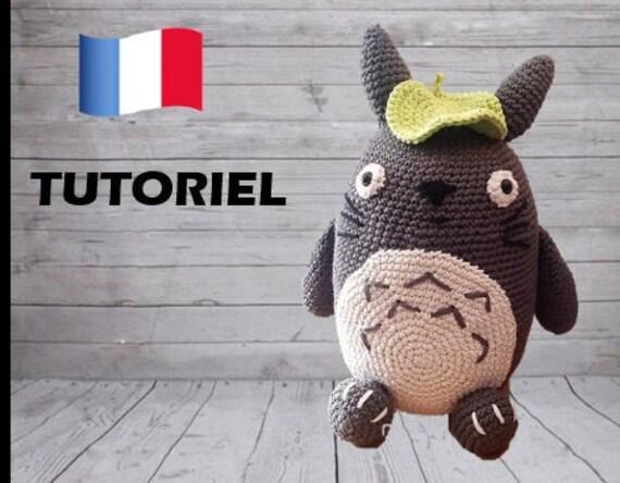 Amigurumi Crochet Donkey Free Pattern - Amigurumi Free Patterns ... | 444x570