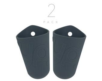 Gryp Zen - 2 Stone Grey Pack