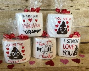 2ae65609b332 Funny valentine gift