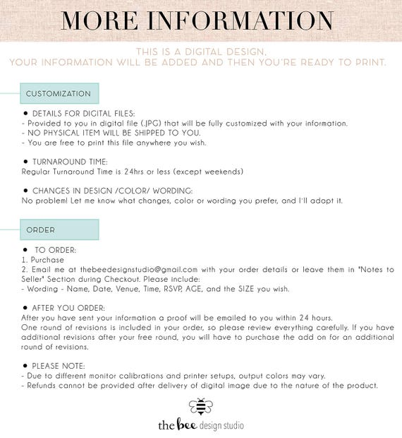 Masha Y El Oso Invitación Tarjeta Personalizada Masha And The Bear Card Customized In 24hs
