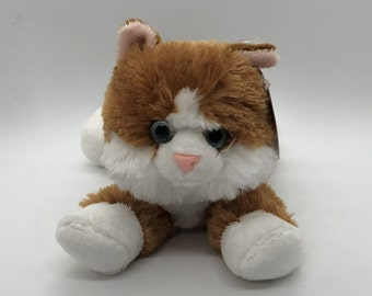 Kitten Stuffy