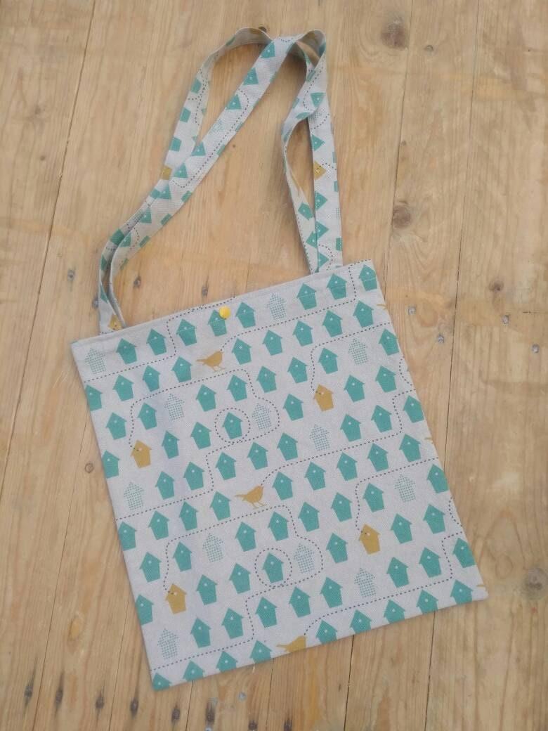 RéutilisableFemmeCheap Handbag HandbagWoman Sac HandbagWoman RéutilisableFemmeCheap Handbag Sac iZwPuTOkX