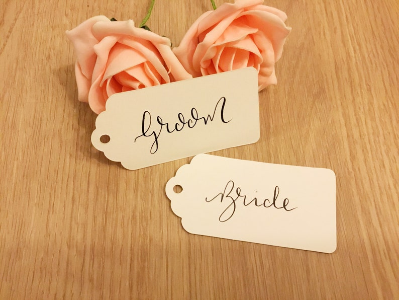 wedding tags place cards place card tags place card tags wedding place card tags Wedding place cards wedding place cards