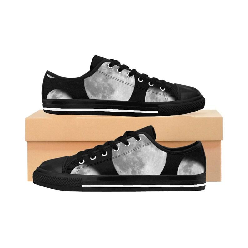 Men/'s Sneakers