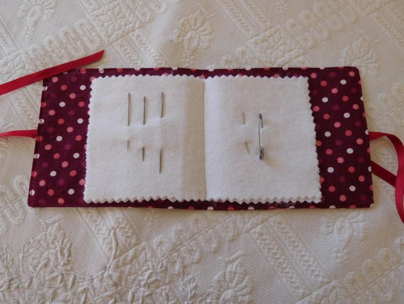Cover Store Coupon >> Coupon Book Cover Store Needles And Pins Ade Sewing