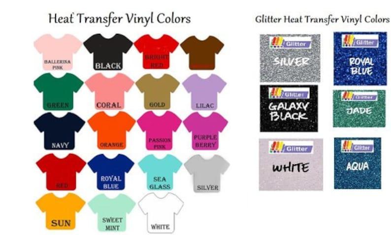 7 Monogram Ear Warmers For Women Winter Hats for Women,gifts for sorority sisters Ear Muffs for Women