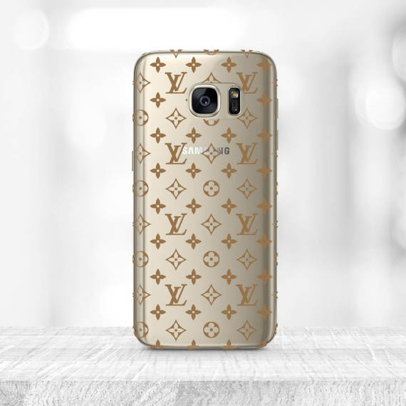 louis vuitton phone case inspired by louis vuitton note 9 etsySamsung Galaxy S8 Plus Clear Case Case Samsung S8 Plus Samsung Galaxy S8 Plus Price Best S8 Plus Louis Vuitton #10