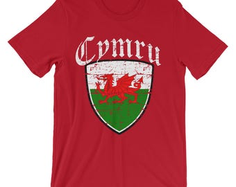 LADIES WOMENS LADY FIT STRAP TOP TSHIRT WALES WELSH FLAG LOVE HEART
