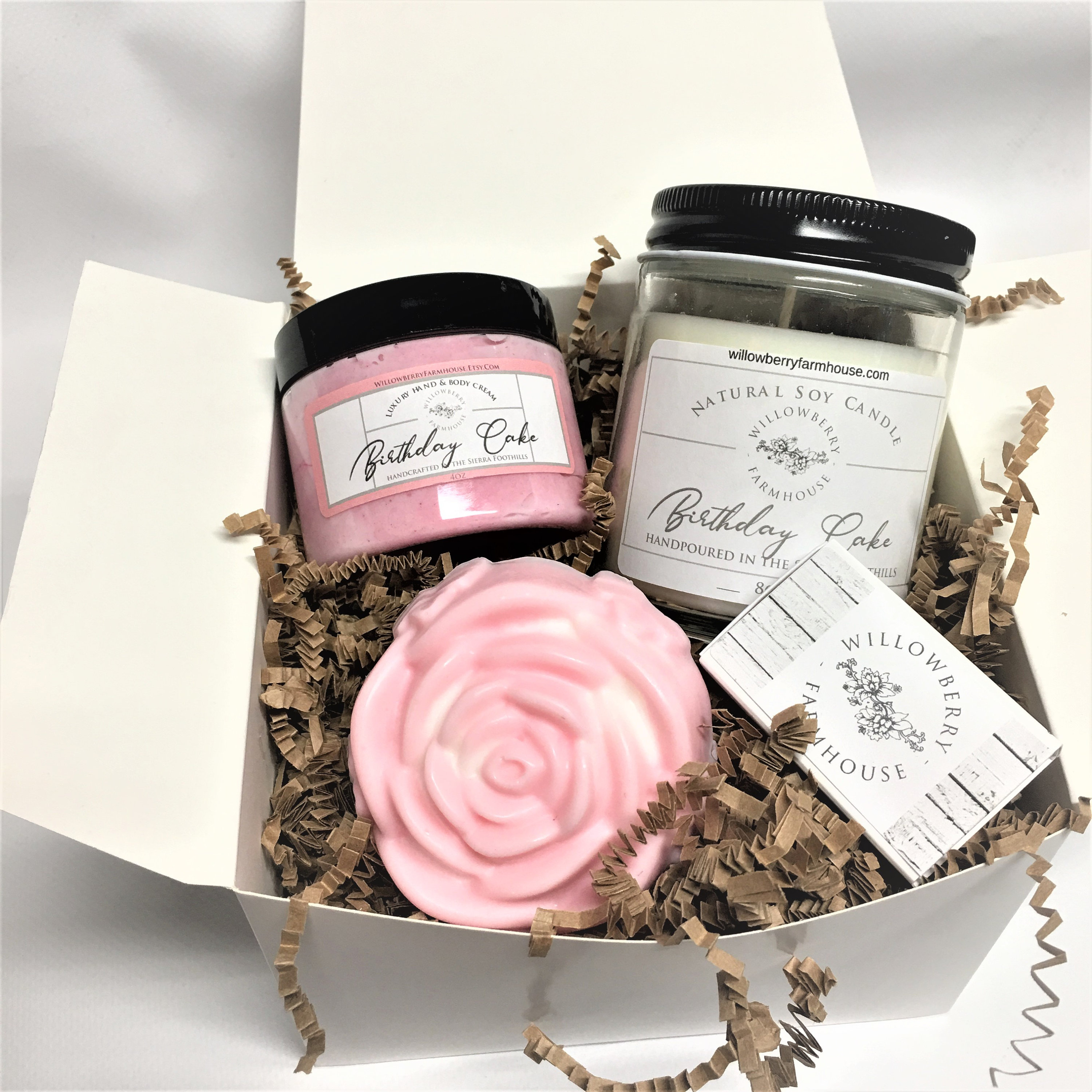 Best Friend Birthday Gifts For Gift Mom Box Ideas Her