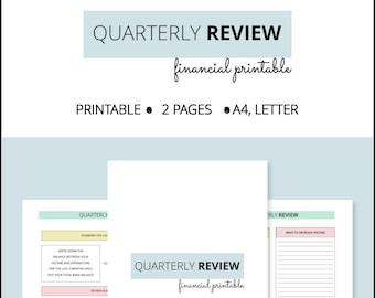 family budget printable pack budget planner family finance etsy