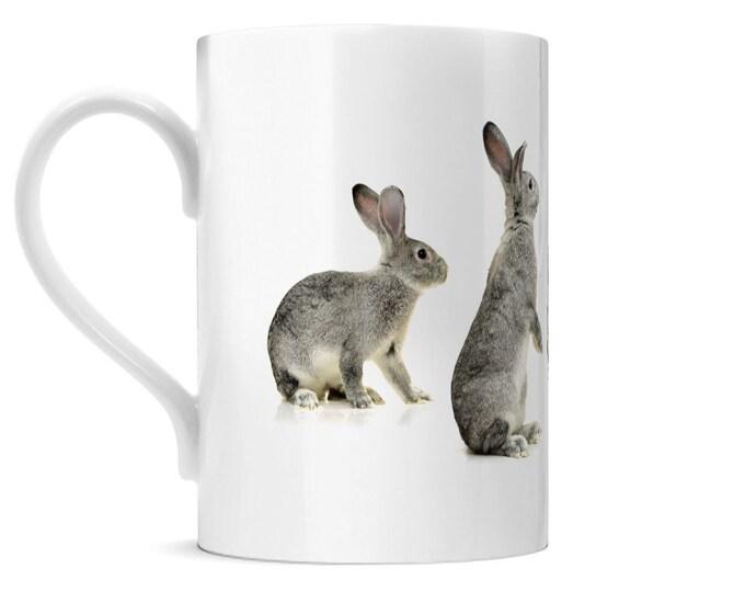 Baby Rabbit  Mug
