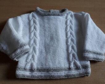 79c51be19f30 Baby Girls  Sweaters