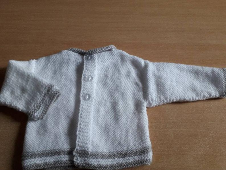 Life jacket baby-newborn-1 month