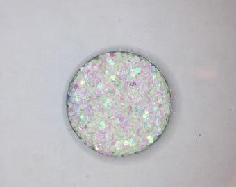 Pressed Glitter - OLIVIA