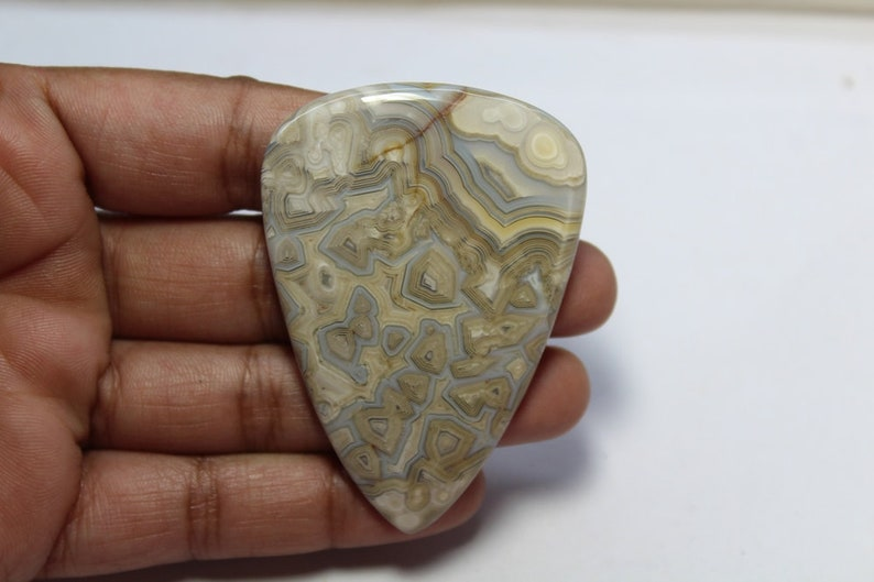 56X39 mm#2538 NaturalCrazy Lace Agate Cabochons,Crazy Lace Agate Gemstone Crazy Lace Agate Loose Stone,Crazy Lace Agate Semi Precious 102Ct