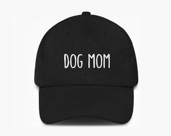 fdb581983107 The dog mom co   Etsy