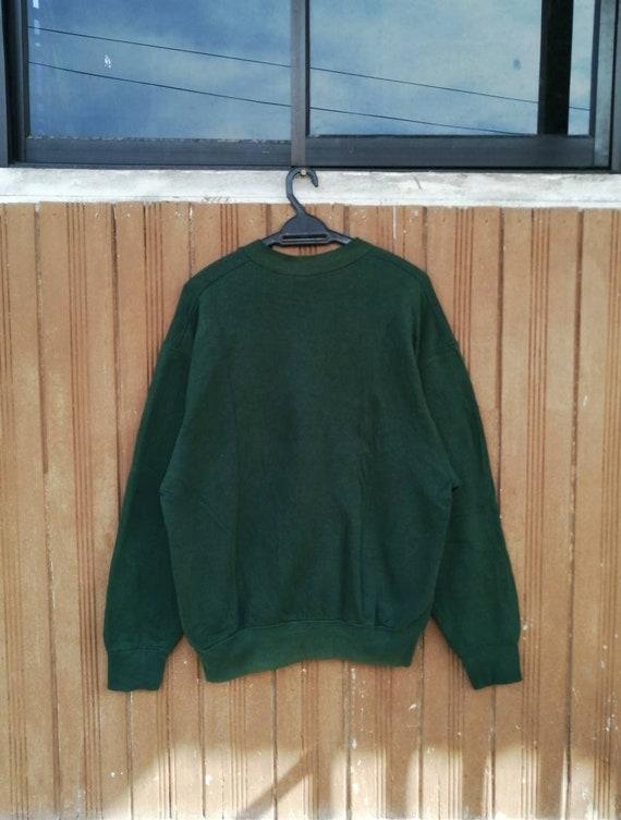 Vintage Toronto Blue Jays Sweatshirt - image 6
