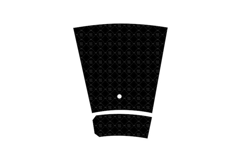 SVG  Sony PlayStation 2 SingStar Microphone Skin wrap // image 0