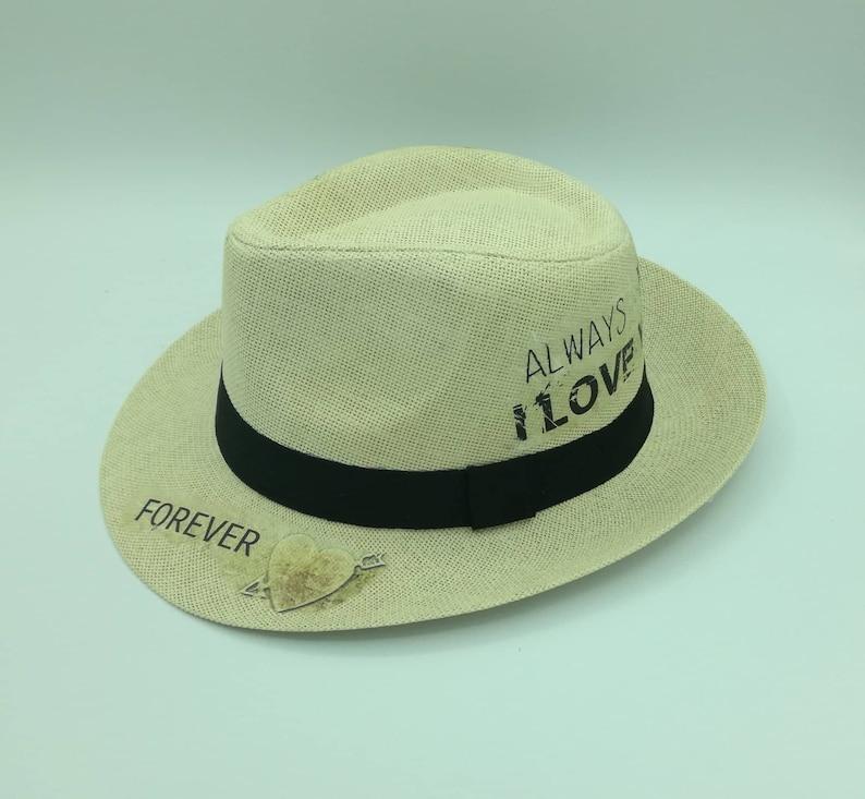 bc98858ec Summer hats women, Straw hat, Sun hats, Women hats, Festival season, Beach  hat, Hats for her, Panama hat,Fedora hat,Girls Hat,Bohemian style