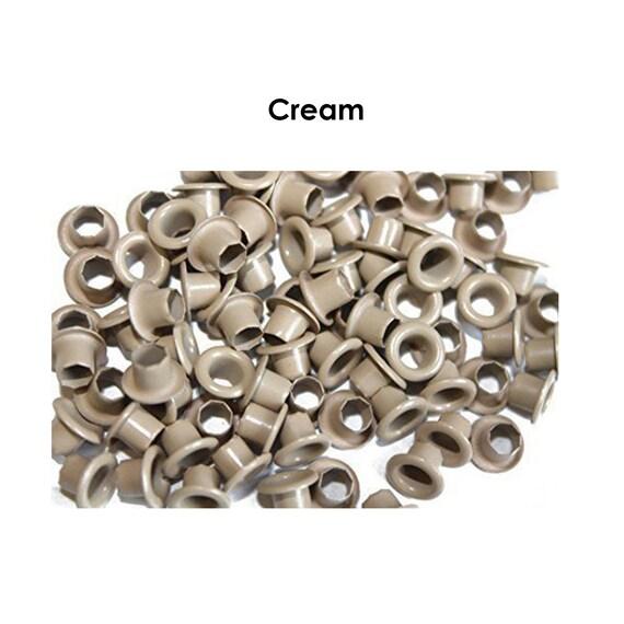 12 mm y 14 mm 6 mm 10 mm 8 mm Arandela de piel para reparaci/ón de arandelas de Abbeytops 3 mm 4 mm 5 mm