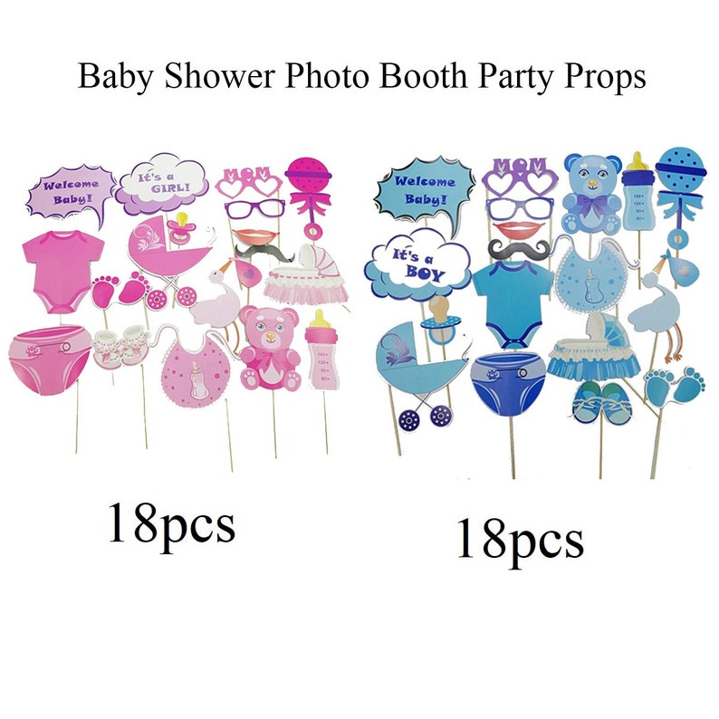 Reino Unido Cabina de Fotos Accesorios Marco Boda Cumpleaños Baby Shower Navidad SELFIE Gracioso