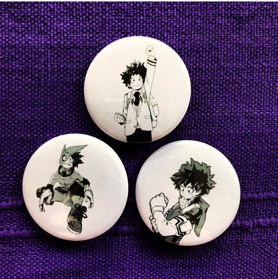 Pinback Buttons Badges Pins Purple Justice Dragon Eye Lapel Pin Brooch Clip Trendy Accessory Jacket T-Shirt Bag Hat Shoe