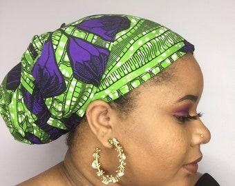 Eden Headwrap