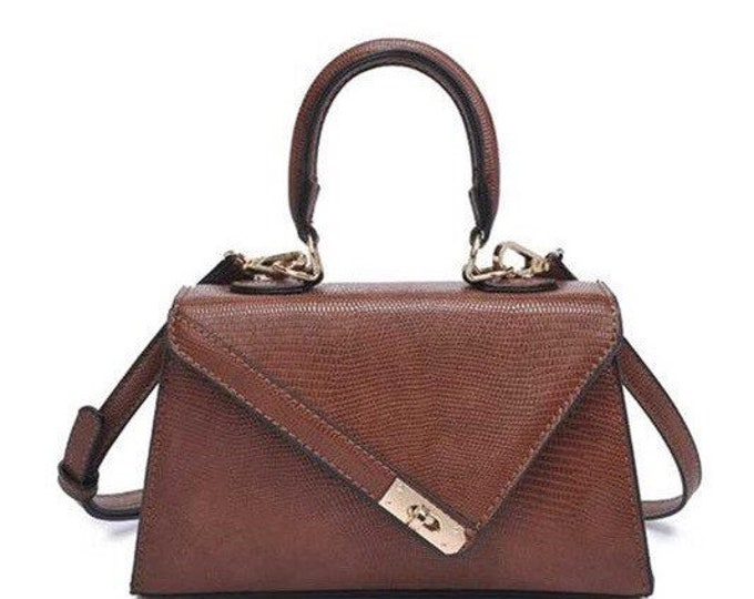 Featured listing image: Cynthia cross body bag